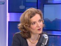 Nathalie Kosciusco-Morizet : la PMA est « déjà dans la société », il faut « regarder le monde comme il est ! » (VIDEOS)