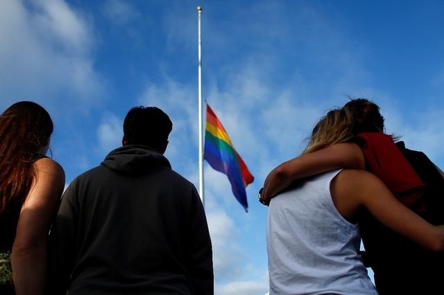 Nations Unies : Ban Ki-moon salue la création d'un poste d'enquêteur indépendant pour les LGBT