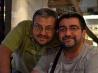 Obsèques : malgré l'avis de la famille, la Cour suprême du Chili tranche en faveur du compagnon du défunt
