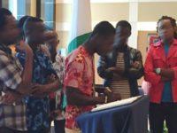 Tuerie d'Orlando : des homosexuels menacés en Côte d'Ivoire pour avoir participé à un hommage