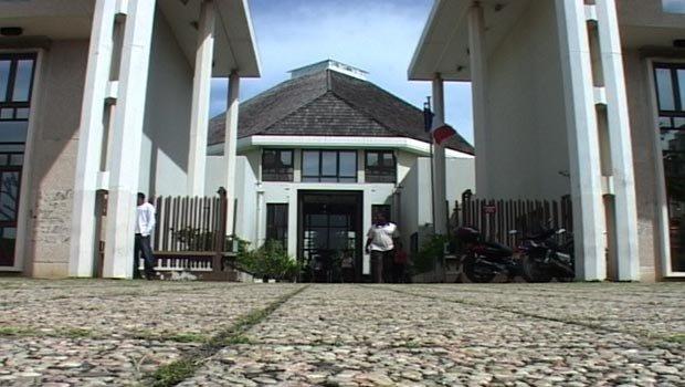 Saint-André (La Réunion) : six mois de prison « avec sursis » pour avoir menacé de mort des homosexuels