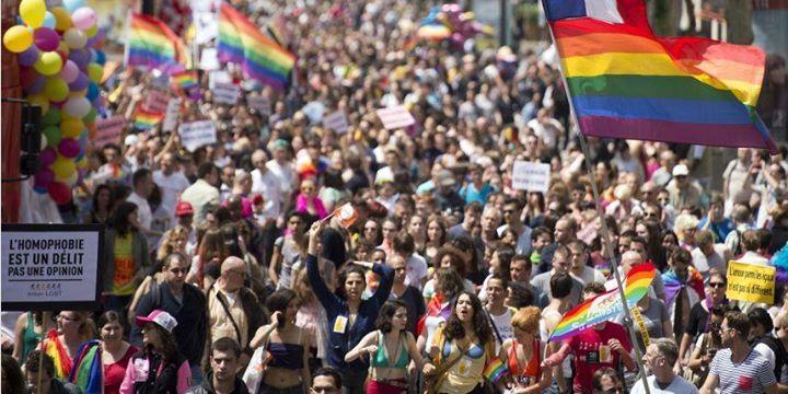 Tragédie de Nice : les Marches des Fiertés LGBT de Marseille et de Montpellier reportées à une date ultérieure