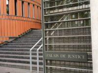 Agression d'un couple homosexuel à Toulouse : « le caractère homophobe » n'a pas été retenu