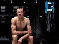 Le triathlète Chris Mosier : premier sportif transgenre dans une campagne signée Nike (VIDEO)