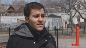 Don-du-sang---Un-activiste-torontois-conteste-la-durée-d'abstinence-demandée-aux-homosexuels