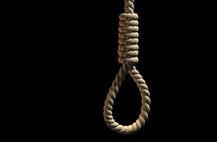 Exécution en Iran d'un adolescent homosexuel, « condamné à mort » deux mois après son arrestation