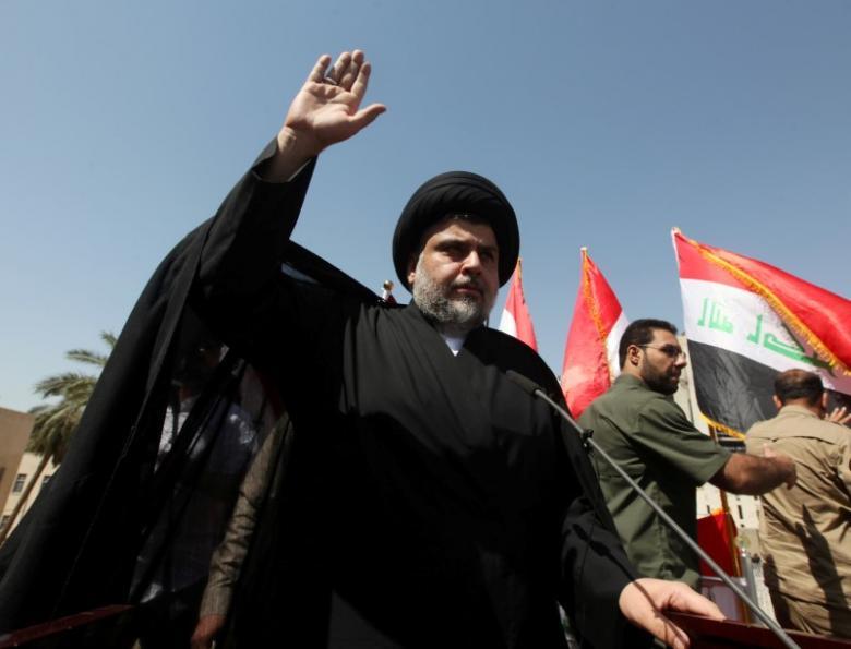 HRW salue l'appel du leader irakien Moqtada al-Sadr à cesser la violence contre les homosexuels