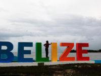 Une « victoire » pour les caribéens : la Cour Suprême de Belize dépénalise l'homosexualité