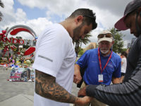 Solidarité : Les hôpitaux d'Orlando offrent aux blessés de la tuerie leurs frais médicaux (VIDEO)