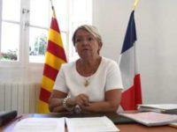 Marie-Claude Bompard, maire de Bollène, poursuivie au pénal pour « discrimination homophobe »