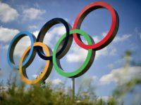 Nouvelles normes olympiques pour les athlètes transgenres : ce ne sont pas des règles mais des recommandations !