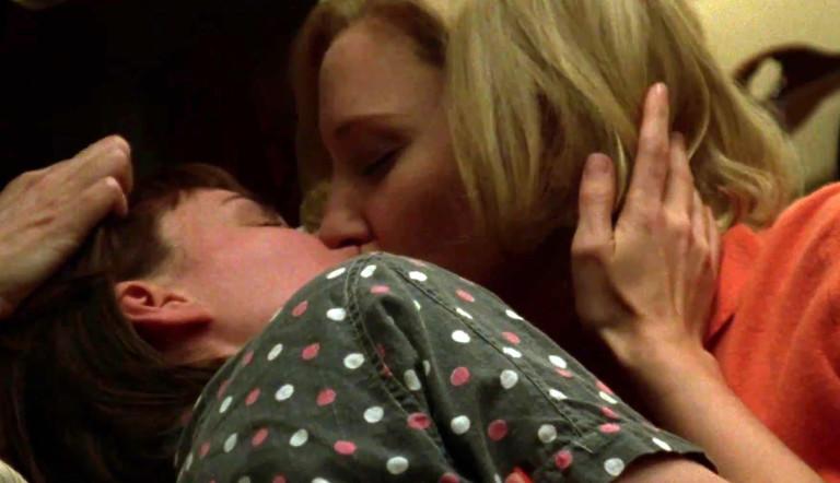 Sur Delta Air Lines, « Carol » de Todd Haynes, épurée de toute scène d'amour ou trop sensuelle (VIDEOS)