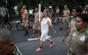 laerte-coutinho-transgender-olympics-2016-rio