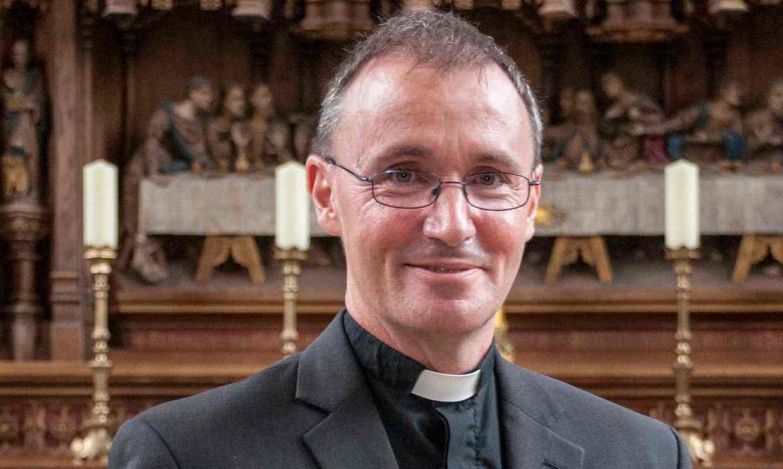 Des évêques et responsables laïcs de l'Église d'Angleterre signent un plaidoyer en faveur des chrétiens homosexuels