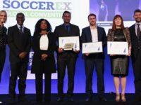 Football : l'association indienne « Slum Soccer », lauréate du premier Prix FIFA pour la Diversité