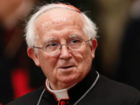 Les plaintes contre l'archevêque de Valence pour homophobie et incitation à la haine classées « sans suite »