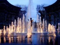 Un couple homosexuel agressé à Montpellier : le suspect s'est livré « spontanément » à la police