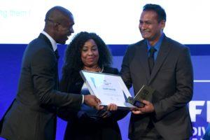 lassociation-indienne-slum-soccer-laureate-du-premier-prix-fifa-pour-la-diversite