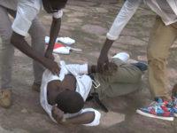 « Dix-sept » : un court-métrage pour dénoncer les discriminations que subissent les homosexuels au Mali (VIDEO)