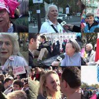 Insultes et appels au meurtre : acculée par « la haine », la Manif pour tous saisit la justice (VIDEOS)