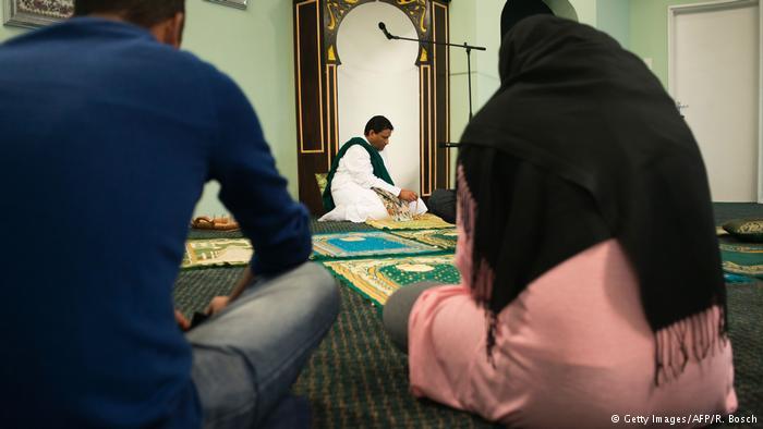 En Afrique du Sud, une mosquée « arc-en-ciel » pour promouvoir une communauté musulmane sans discrimination (VIDEO)