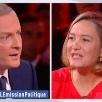 Bruno Le Maire ne reviendra pas sur « le droit à l'adoption » pour les couples homosexuels mais s'oppose à la PMA et GPA (VIDEO)