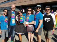 Interpride 2018 : Après Montpellier, le congrès mondial se tiendra à Saskatoon au Canada