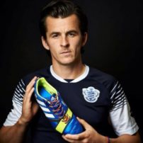 VIDEO : L'ancien milieu de terrain de l'OM Joey Barton évoque l'homophobie dans le football