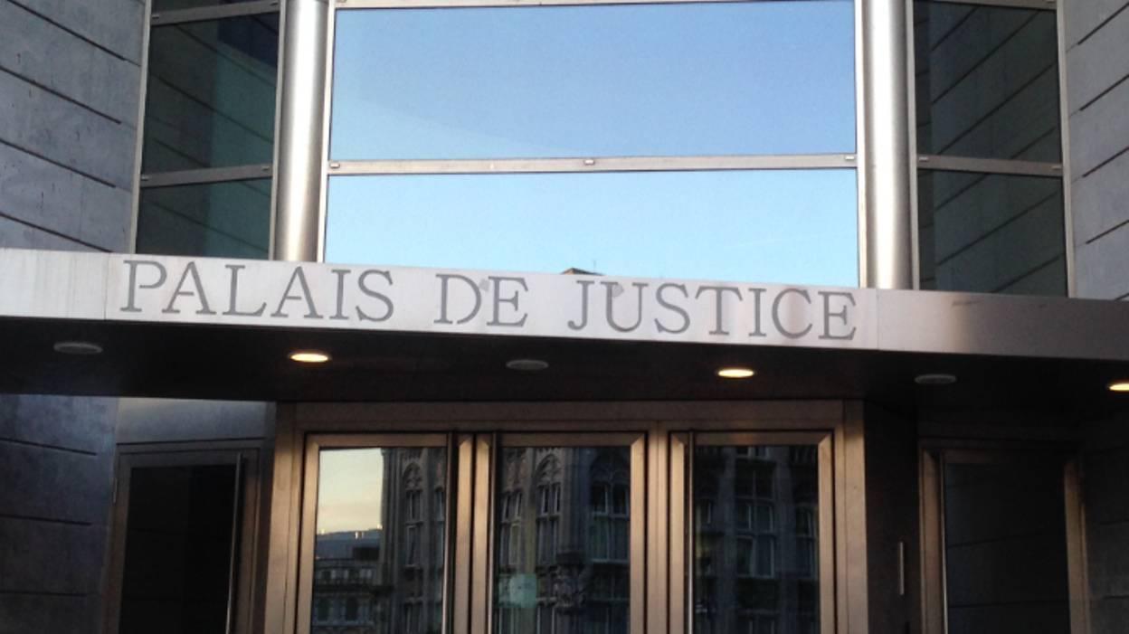 Belgique : Un Liégeois condamné à 6 ans de prison ferme pour « tentative de meurtre homophobe »