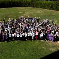Montée de l'intolérance, malgré d'énormes progrès pour les droits des LGBT, selon Ilga-Europe
