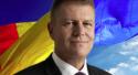Roumanie : Le président appelle à la « tolérance » avant une décision sur les mariages entre personnes de même sexe