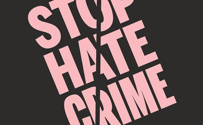 Suisse : Une « Helpline » spécialisée pour accompagner les victimes et recenser les crimes de haine LGBTphobes