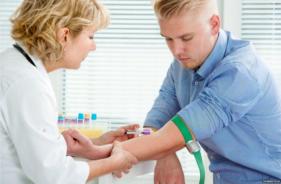 Belgique : Les homosexuels masculins pourront donner leur sang, après 12 mois d'abstinence