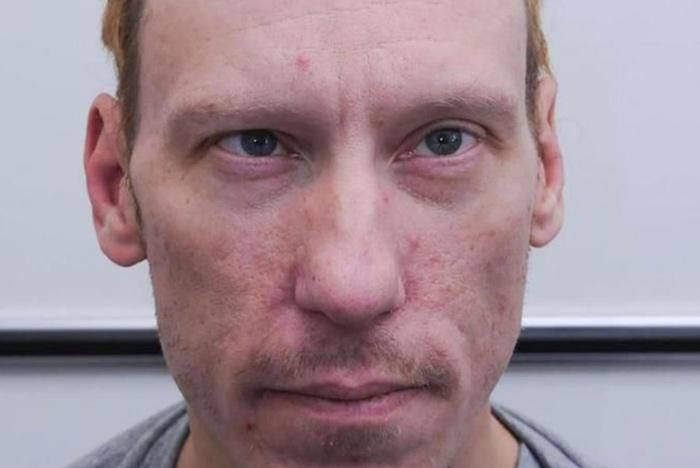 Londres : Prison à vie pour le cuisinier britannique qui empoisonnait ses victimes avant de les violer