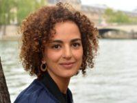 La romancière franco-marocaine et Prix Goncourt Leïla Slimani lance un nouvel appel en faveur des LGBT