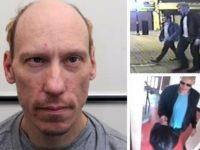Londres : un cuisinier britannique reconnu coupable des viols et meurtres de plusieurs jeunes homosexuels