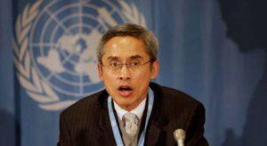 onu-des-pays-africains-contestent-la-recente-nomination-dun-expert-independant-pour-les-droits-des-lgbt
