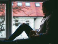 « Plus d'un quart des LGTB flamands ont déjà tenté de se suicider », selon une étude de Université de Gand