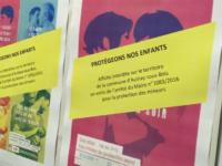 Prévention contre le Sida : des maires LR veulent interdire la nouvelle campagne, le gouvernement saisit la justice