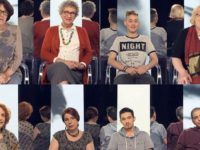 « Trans, c'est mon genre » sur France 2 : un documentaire qui donne la parole aux victimes de la transphobie (VIDEO)