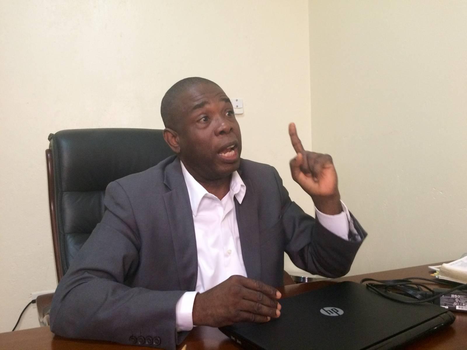 Haïti : Un projet de loi pour réprimer les droits des LGBT, « responsables des intempéries »
