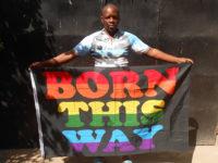 VIH/Sida : La Tanzanie suspend son programme de prévention à destination des homosexuels