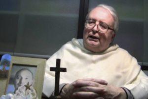 le-pere-giovanni-cavalcoli-theologien-dominicain