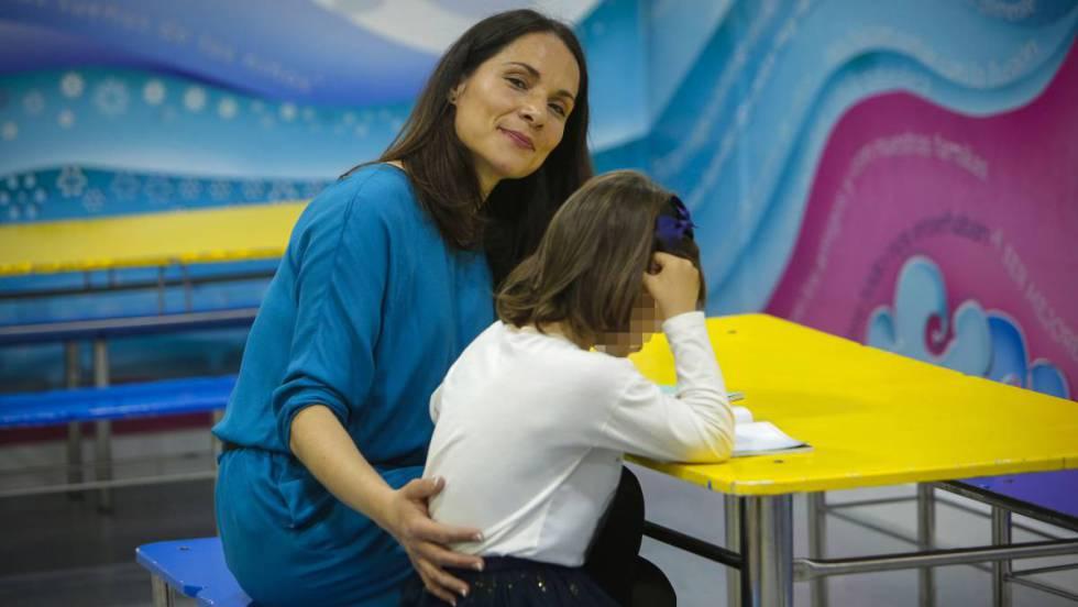 Espagne : la région de Valence adopte une mesure pour favoriser l'intégration des élèves transgenres