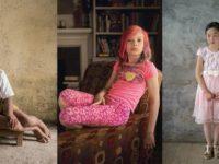 Quand le « National Geographic » se penche sur l'influence du « genre » dans notre destin (VIDEOS)