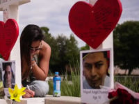 Tuerie d'Orlando : Les familles de trois victimes poursuivent « Twitter, Facebook et Google »