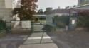 Un couple homosexuel agressé à Argenteuil, « pour s'être enlacé » devant un établissement scolaire