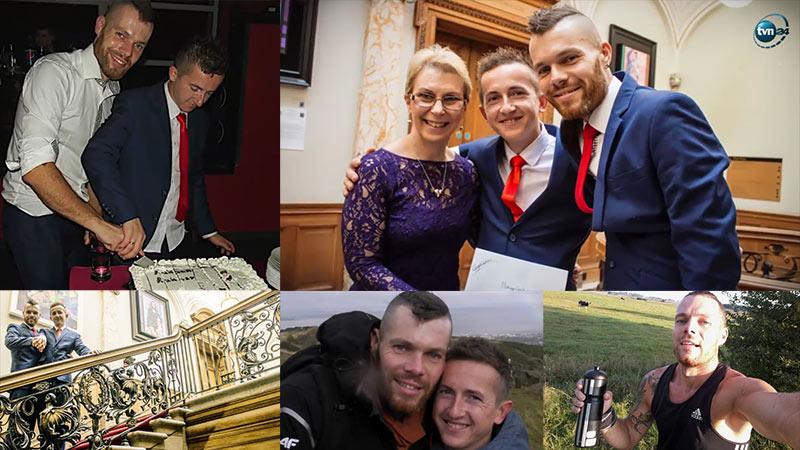 En Pologne, un maire homosexuel et en couple élu à la « quasi unanimité » de son village