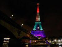 Paris, « un véritable refuge pour les homosexuels », selon une étude comparative sur la sexualité des Français