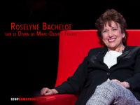 Mariage, adoption, procréation médicalement assistée pour tous... Roselyne Bachelot sur le Divan de Marc-Olivier Fogiel (VIDEOS)